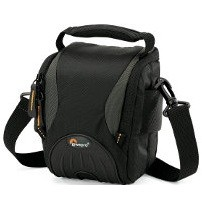 Lowepro Apex 100 AW Black*