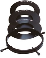 Cokin Adapter Ring P 82mm