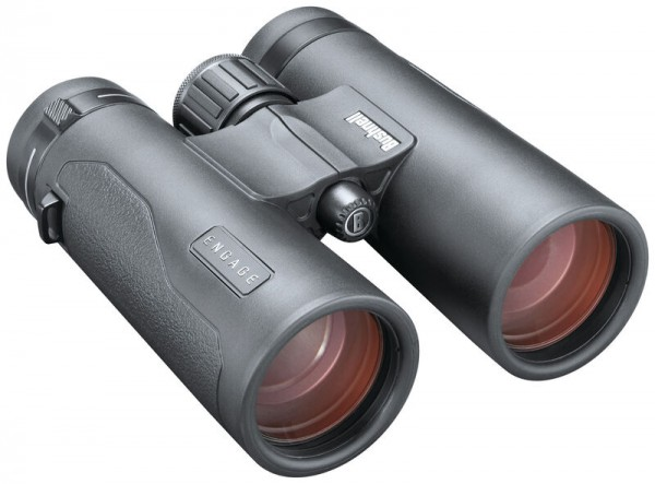 Bushnell Engage DX 10x42 Black Roof, FMC, UWB, Dielectric, EXO Barrier