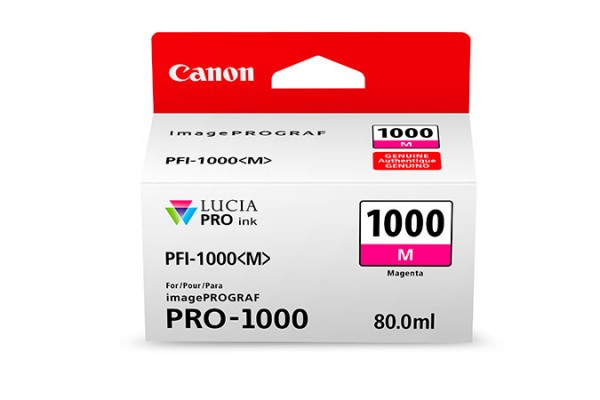 Canon EPSON 20 A4 BETTER GLOSSY PHOTOPAPER 225grs.