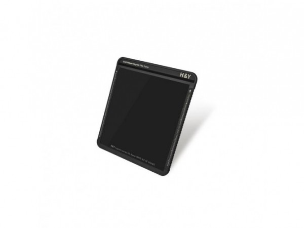 H&Y Square ND64 Filter 100x100mm