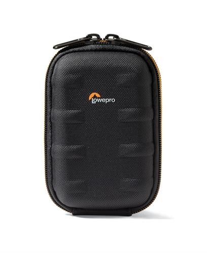 Lowepro Santiago 20 II Black/Orange*